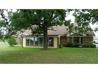 330 Green Meadows Circle Springtown TX, 76082