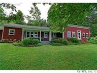 1585 Willowdale Rd Skaneateles NY, 13152