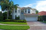 717 Maritime Way Palm Beach Gardens FL, 33410