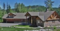 286 Fairway Dr Priest Lake ID, 83856