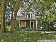 3406 Garfield Avenue Minneapolis MN, 55408