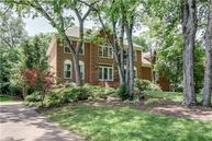 9105 Heritage Drive Brentwood TN, 37027