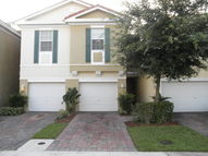 815 Pipers Cay Drive West Palm Beach FL, 33415