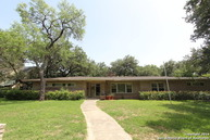 218 Royal Oaks Dr San Antonio TX, 78209
