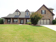 533 Lake Vista Drive Jefferson GA, 30549