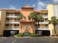 16330 Gulf Blvd Apt 202 Redington Beach FL, 33708