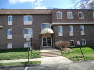 11905 Tarragon Road Unit F Reisterstown MD, 21136