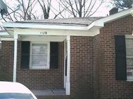 112-B North Meade Street Greenville NC, 27858