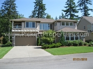 4602 Rutherford Circle Port Orchard WA, 98367