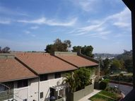 3920 60th Street #96 San Diego CA, 92115