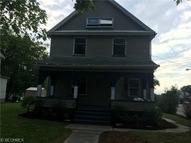 20 Fulton St Niles OH, 44446
