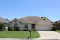4 Pebble Beach Dr Laguna Vista TX, 78578