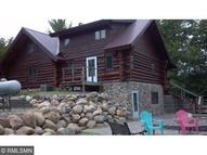 33666 448th Place Aitkin MN, 56431