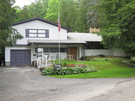 150 West German St. Herkimer NY, 13350