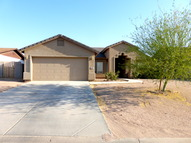 8627 W Magnum Dr Arizona City AZ, 85123