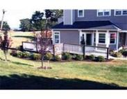 37 Fairway Dr.,White Cliffs C.C. Plymouth MA, 02360