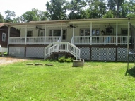 14 Old Bridge Road Harpers Ferry WV, 25425