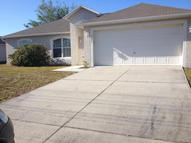 2301 Se Cogan Drive Palm Bay FL, 32909