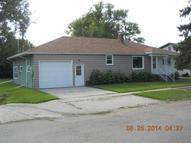 715 3rd St W Edgeley ND, 58433