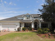 4529 Parkview Lane Niceville FL, 32578