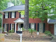 305 Parsons Br Johns Creek GA, 30022