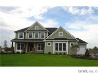4043 Killarney (Lot 34) Manlius NY, 13104