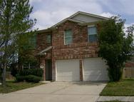 17603 Sulphur Stream Ct Houston TX, 77095