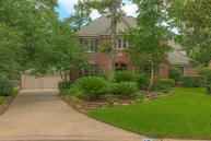 7 Thundercreek The Woodlands TX, 77381