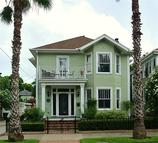 2515 Avenue O Galveston TX, 77550