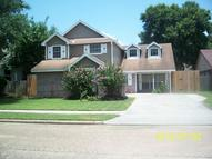 2206 Laurel Land Ln Houston TX, 77014