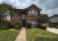 11722 Lennington Ln Houston TX, 77064