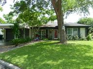 9634 Carousel Ln Houston TX, 77080