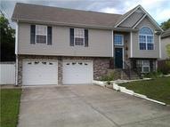 5125 Pebble Creek Dr Antioch TN, 37013