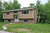 176 S Eldridge Road Benzonia MI, 49616
