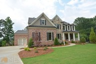 5000 Lazarian Ct Sandy Springs GA, 30350