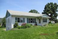 1746 W Main Street Valley View PA, 17983