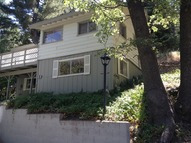 860 E Victoria Court Lake Arrowhead CA, 92352