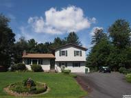 16 Pine Cone Dr. Pine Grove PA, 17963
