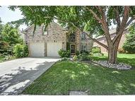 3701 Appalachian Way Flower Mound TX, 75022