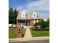 8722 Maravoss Ln Baltimore MD, 21234