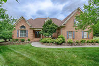 12507 Willow Hill Court Knoxville TN, 37934