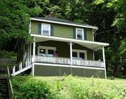 6713 State Highway 80 Cooperstown NY, 13326
