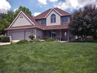 58738 Fawn River Court Elkhart IN, 46516