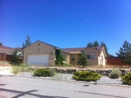 3969 Kettle Rock Drive Reno NV, 89508