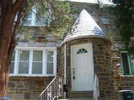 5777 Kemble Ave Philadelphia PA, 19141