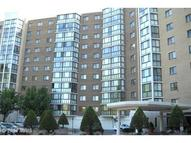 15100 Interlachen Dr #722 Silver Spring MD, 20906