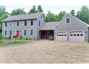 249 Glen Valley Rd Petersham MA, 01366