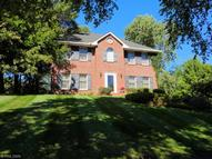 671 Huntington Court S Maplewood MN, 55119
