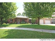 710 Epping Ct Springfield IL, 62711