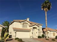 1428 Still Creek Avenue Henderson NV, 89074